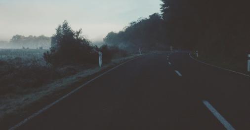 Film - 15 of 24